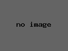 2.0 W205 AMG Dynamic Coupe AT